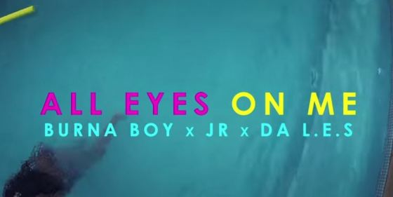 all-eyes-on-me-burna-boy
