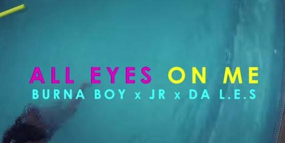 all-eyes-on-me-burna-boy