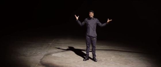 fuse-odg-letter-to-tina-video