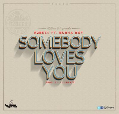 somebody-loves-you-burna-boy-video