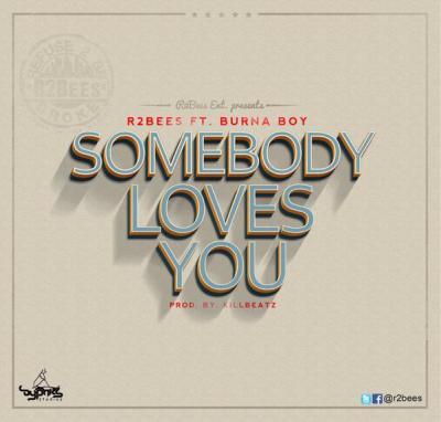 somebody-loves-you-burna-boy-video