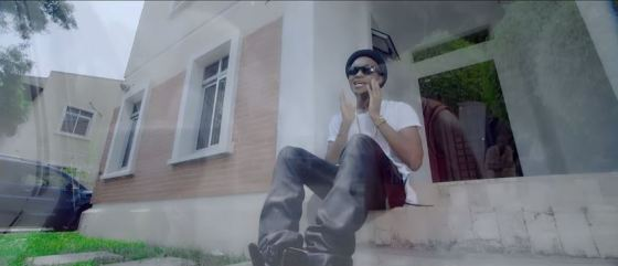 ayo-jay-think-about-me-video