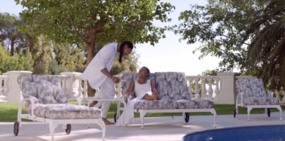 Flavour-ft-chidinma-ololufe-video