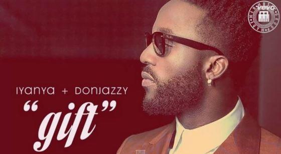 iyanya-ft-don-jazzy-gift-audio