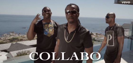psquare-collabo-don-jazzy-video