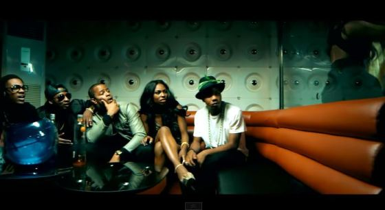 dj-xclusive-banky-w-niyola-tonight-video